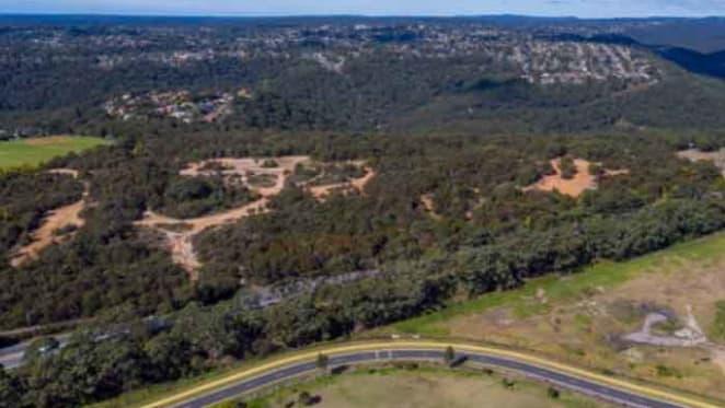 Raine & Horne helps Aboriginal Council put southern Sydney site on the market