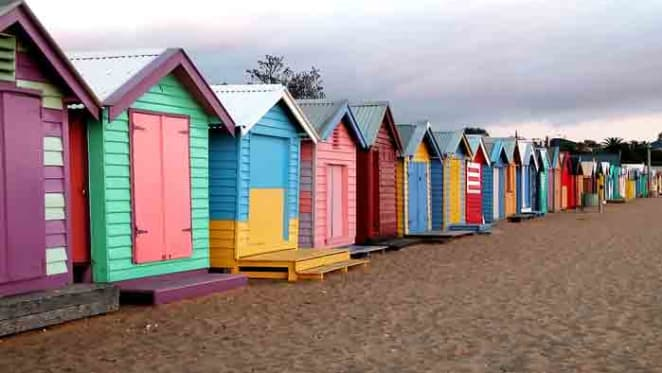 Holiday home could be financial black hole