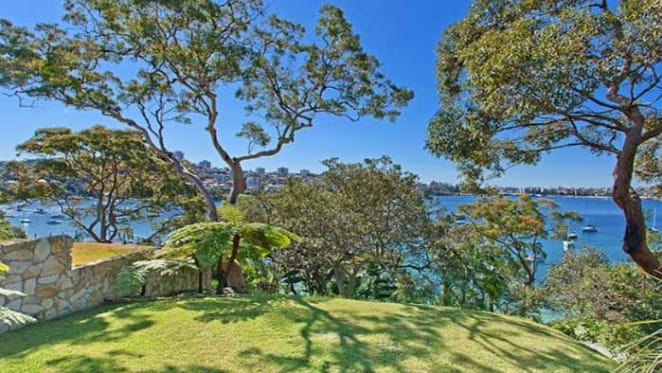 Joint chief of Secure Parking buys Balgowlah land
