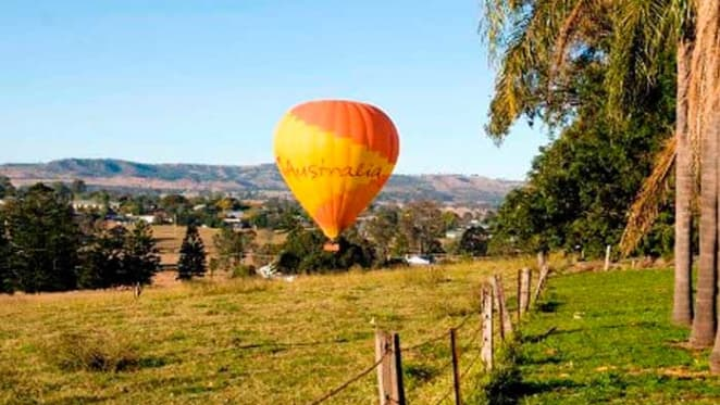 Hotspots in South East Queensland residential property market