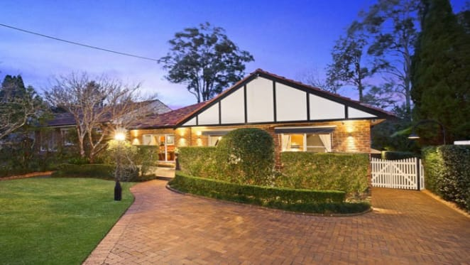 NSW auction results hold at 80% clearance rate: Realestate.com.au