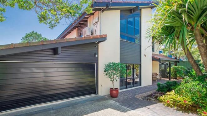 Windsor property ranked by SQM among top Queensland suburbs to outperform
