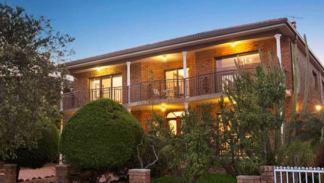 NSW auction results show 67% clearance rate: Realestate.com.au