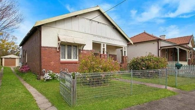 NSW auction results show 71% preliminary clearance rate: Realestate.com.au