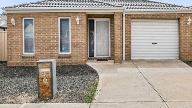 Kilmore takes top spot for distressed house offerings in Victoria: Investar