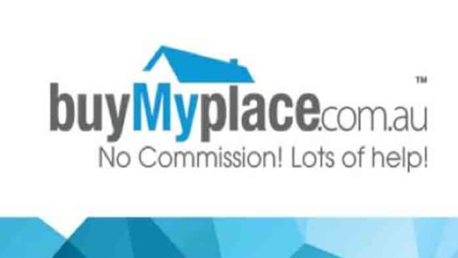 buyMyPlace.com.au lists