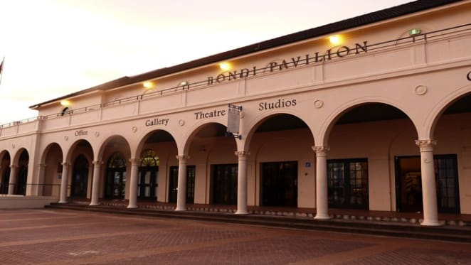 Bondi Pavilion 'green ban': why revive an old union heritage protection tactic?