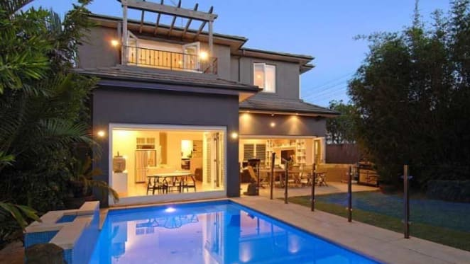 Millionaire matchmaker's North Bondi home sold