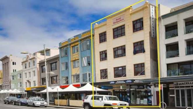 Bondi Backpackers sells for $18 million to Wake Up! hostel chain