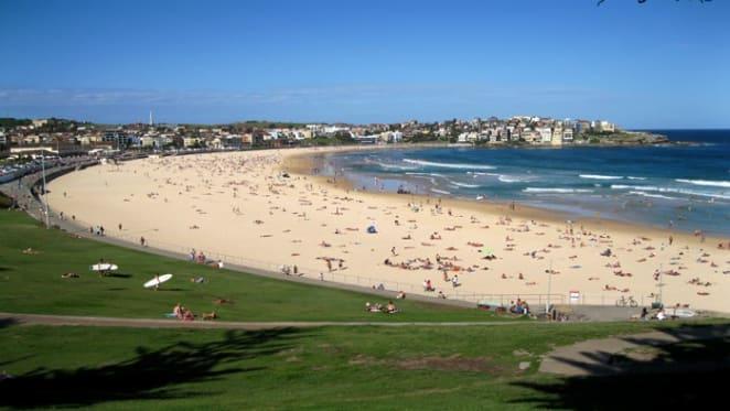 Bondi Beach tops Sydney's 15 fastest rental growth suburbs: property investor poll