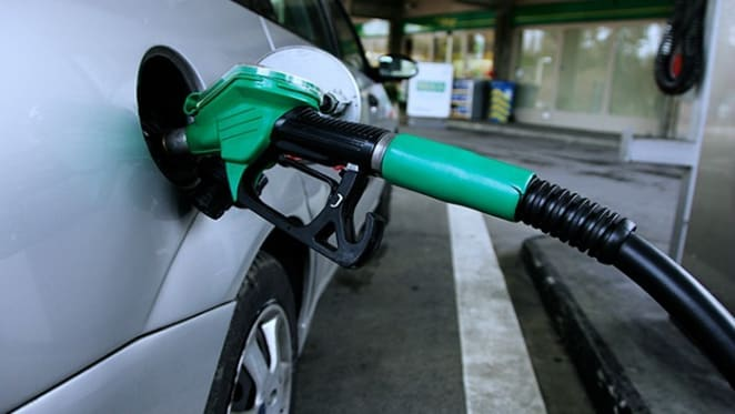 Households $25 a week better off with lower petrol prices: Craig James