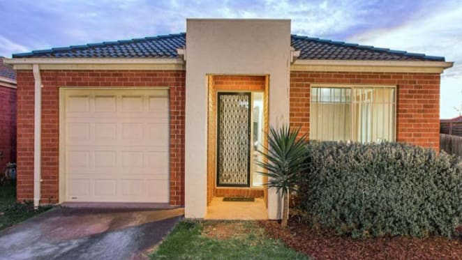 Point Cook home discounted property of the week: SQM Research