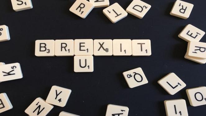 Potential impact of Brexit in Australia: Knight Frank's Matt Whitby