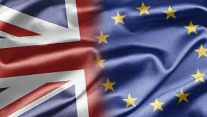 Britain's EU vote in perspective and the Australia election: Shane Oliver