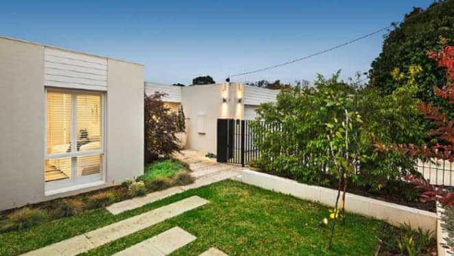 Andrew Robb sells Brighton property in move back to Sydney
