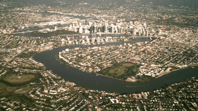 Eight Mile Plains, Runcorn get Brisbane property investment nod: HTW