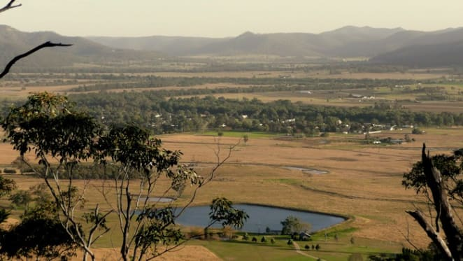 NSW's Hunter region holds 66.7 percent clearance rate