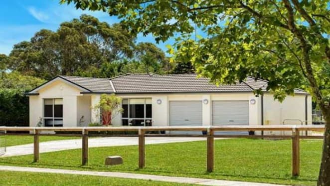 First home buyers target Robertson, Hill Top in NSW Southern Highlands: HTW