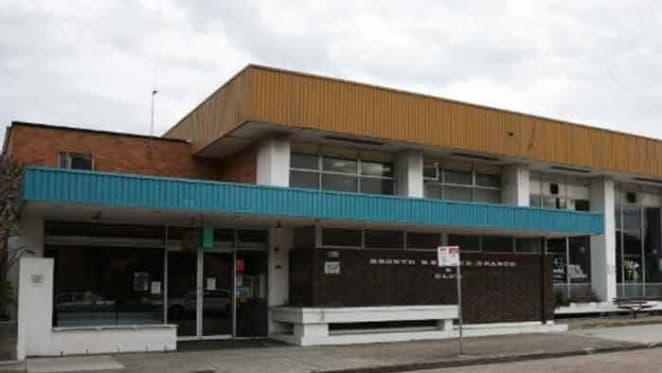 Danny Avidan's RDA buys Bronte RSL site