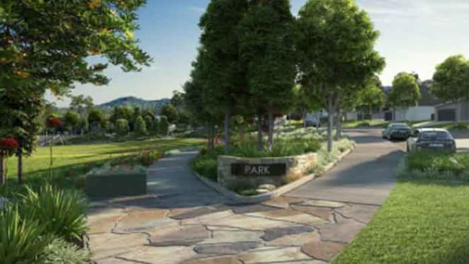 Frasers Property launches Brookhaven at Bahrs Scrub