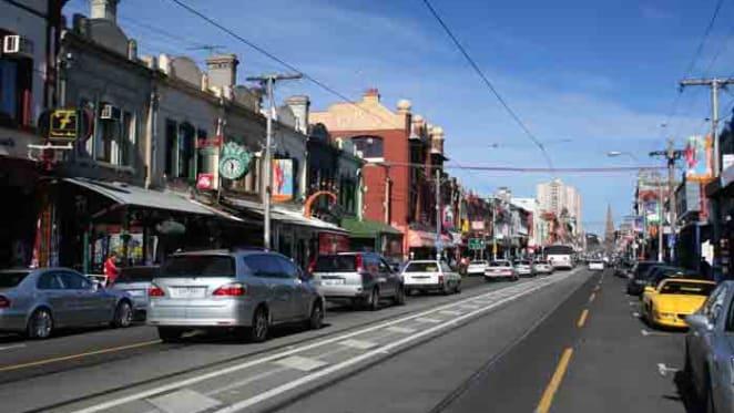 Melbourne's Brunswick, South Yarra bust, Prahran, Richmond show momentum: Secret Agent