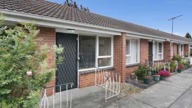 5.8% Noble Park villa rental yield offering Melbourne's cheapest property: REIV