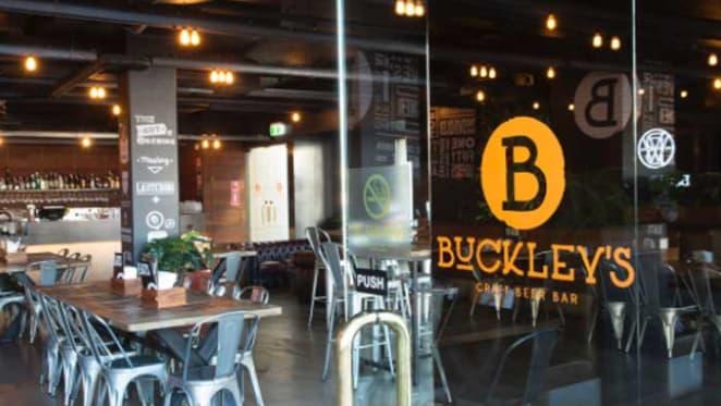 Sydney's Kazal family sell Circular Quay retail space