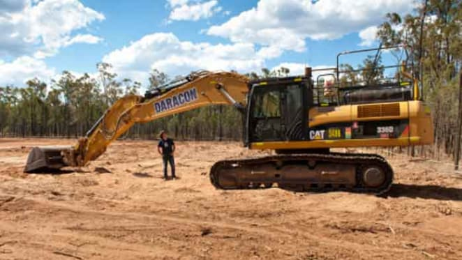 Queensland's new land clearing bill will help turn the tide, despite its flaws