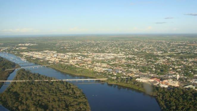 Fringes of Queensland's Bundaberg showing softness in property market: HTW