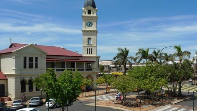 Regional Queensland vacancy rates patchy: REIQ