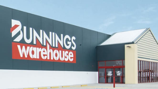 First Bunnings sale of 2017 in SA to test investment appetite