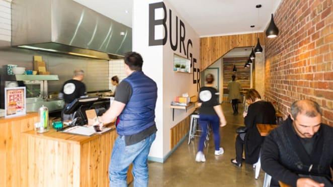 Melbourne retail property market continues bull run: CBRE