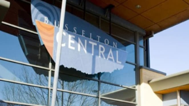 Australian Unity development of Busselton Central Shopping Centre approved
