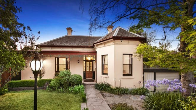 Early bird Kew auction result signals strong price growth continuation