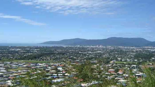 Woree, the Queensland location that tops the 10 highest yielding suburbs for units
