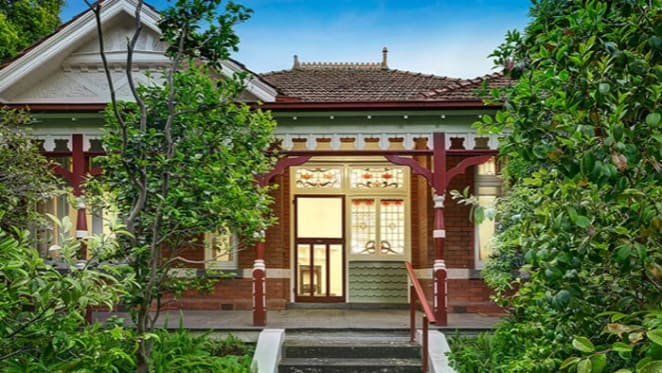 Rotha on Broadway, Camberwell home sells at $4.02 million