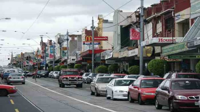 Burke Road Camberwell sales jump in number and total value: CoreLogic RP Data
