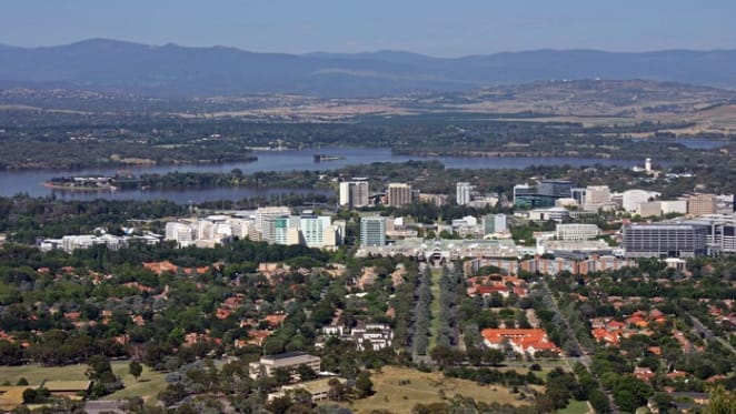 10% of Canberra dwellings selling at a loss: CoreLogic Pain & Gain