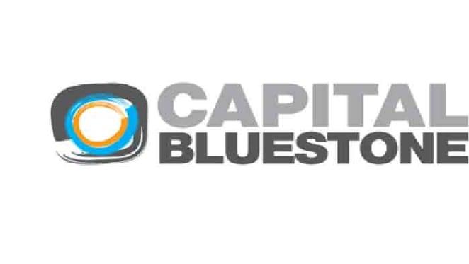 Merged entity Capital Bluestone has projects worth more than $2 billion