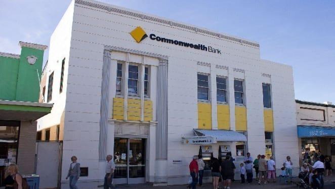 CBA boosts home loan book to $423 billion