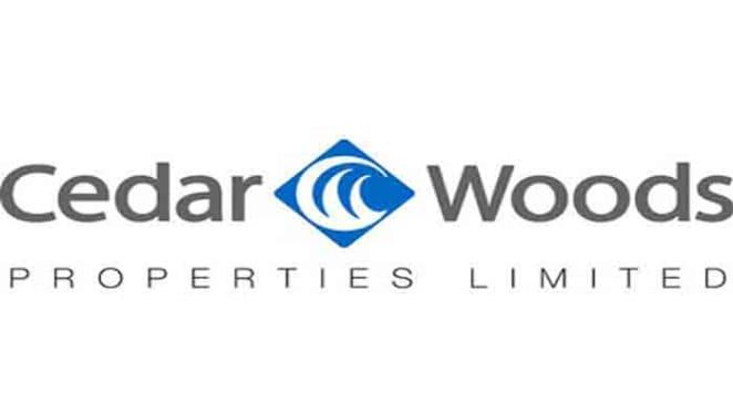 Cedar Woods Properties doubles profit for half year to December 2015