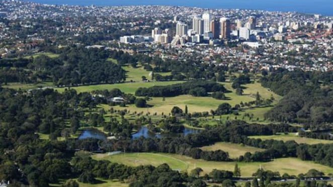 Sydney dominates most expensive housing suburbs