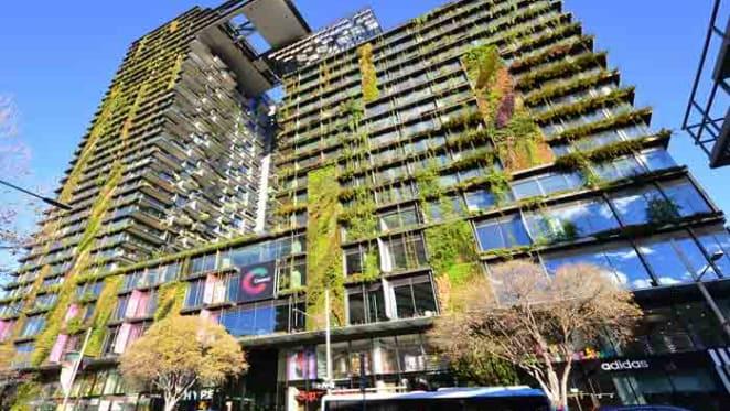 Green retail environments can enhance customer experience: WorldGCB