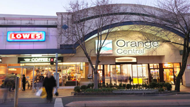 Fluctuating consumer sentiment prompts erratic REIT retail leasing results