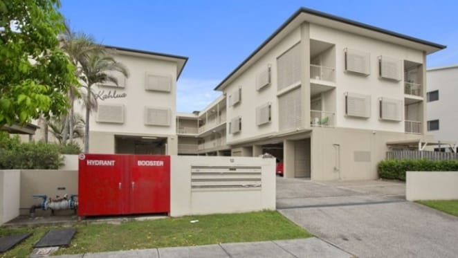 Beenleigh secures weekend's cheapest sale