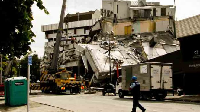 Christchurch five years on: have politicians helped or hindered the earthquake recovery?