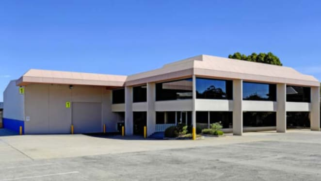 Owner-occupier pays circa $5m for Clayton industrial property