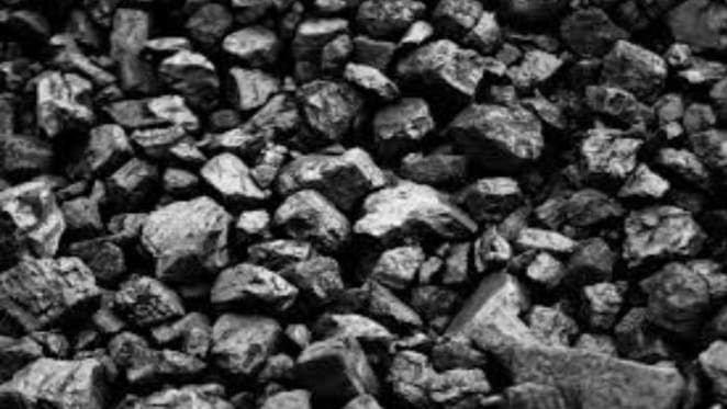 The danger of stranded assets lurks for unwary coal producers