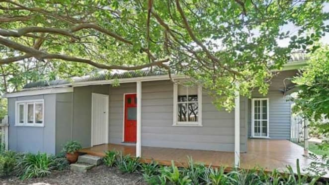 Top outcome for restored Cobbitty cottage from Selling Houses Australia