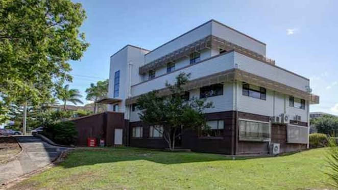 Coffs Harbour site sells for $3 million despite heritage push